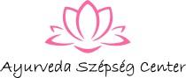 Ayurveda Szépség Center